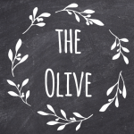 cropped-cropped-logo-the-olive1-e1485912503330.png